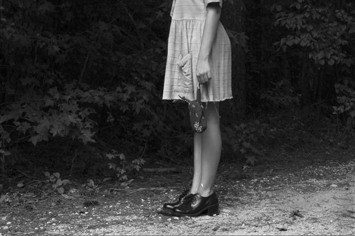 Jennifer Koe