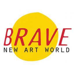 brave-new-art-world