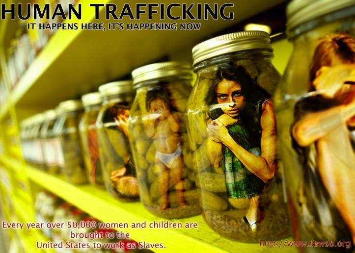 human_trafficking