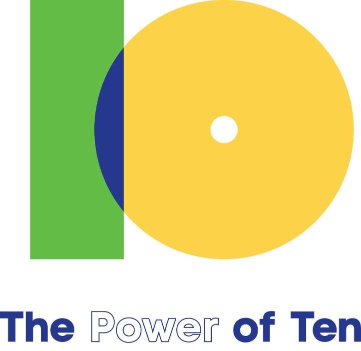 Power-of-Ten