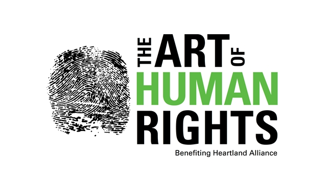 art-of-human-rights-logo