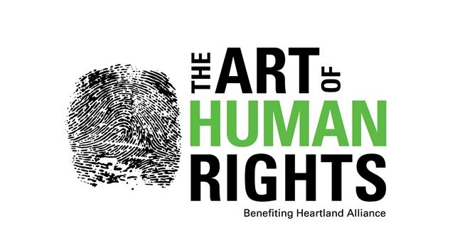 art-of-human-rights-logo