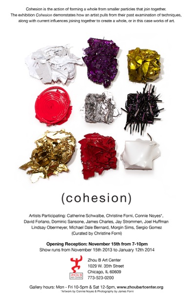 Cohesion postcard.last