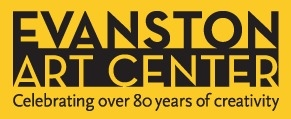 Petition | Save the Evanston Art Center | Change.org