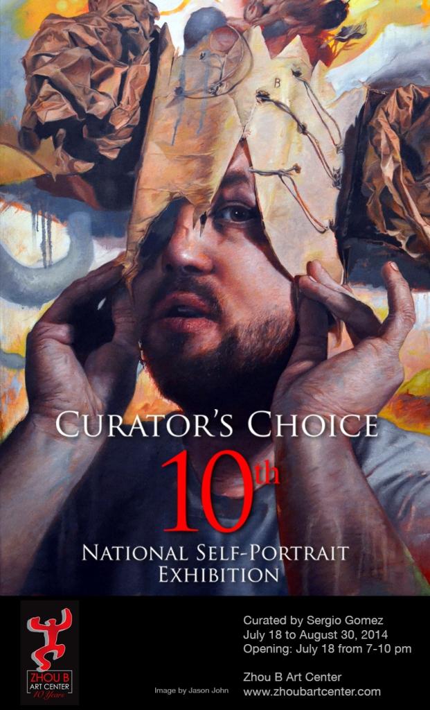 Curators Choice invite2