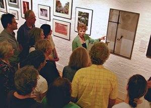 Art_Education_at_the_Terrain_Gallery_-_M._Rackow