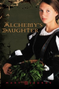 alchemys-daughter-600x900-2-200x300