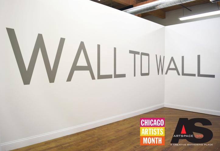 wall2wall