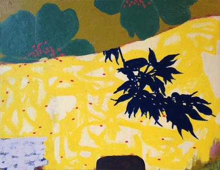 20140924025046-ul_-_maze_yellow
