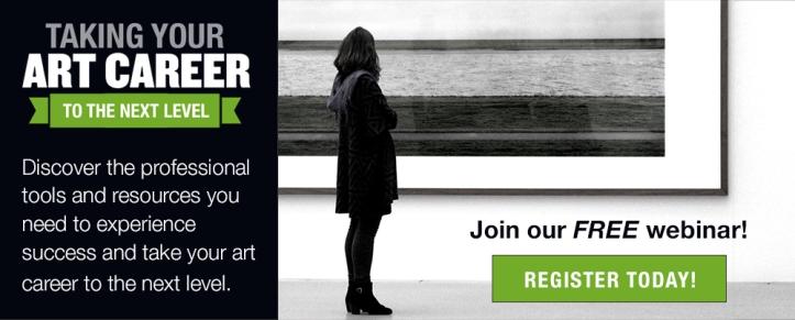 next-level-webinar-banner