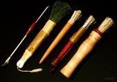 4-tools