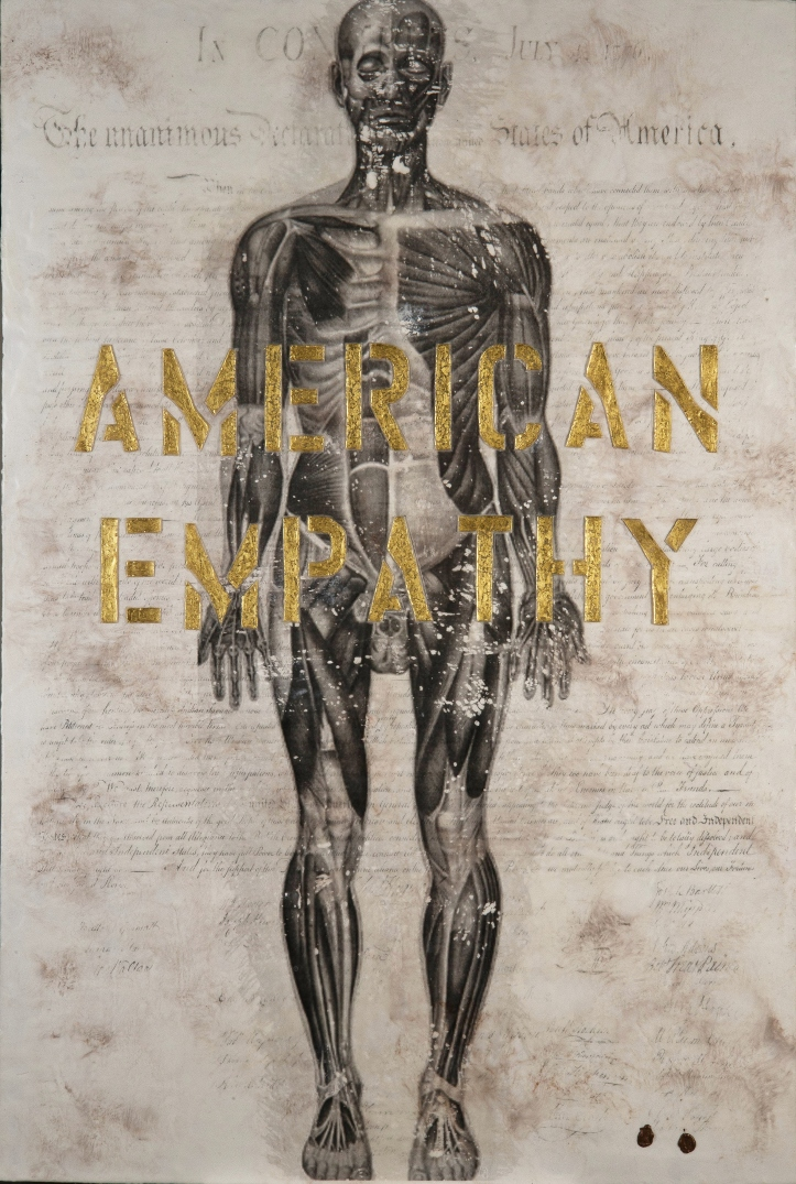 The Disintegration of American Empathy